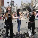 golobiii:)