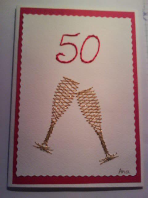 Atiju za 50.let