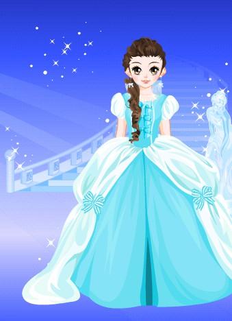 Princesas - foto