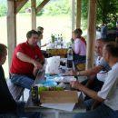 piknik 2007