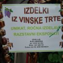 Rudi Ameršek Žurkov Dol 50 8290 Sevnica  Tel:07/81-42-353 Gsm: 041/948-191