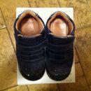 Geox čevlji št 24 in 25