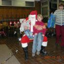 božiček 2007