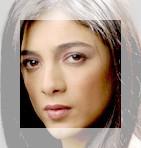Actrices Latino - Gráficos - foto