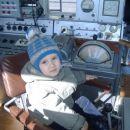 februarie 2008