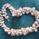 kvačkvana ogrlica