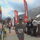 Grossglockner berglauf 2004