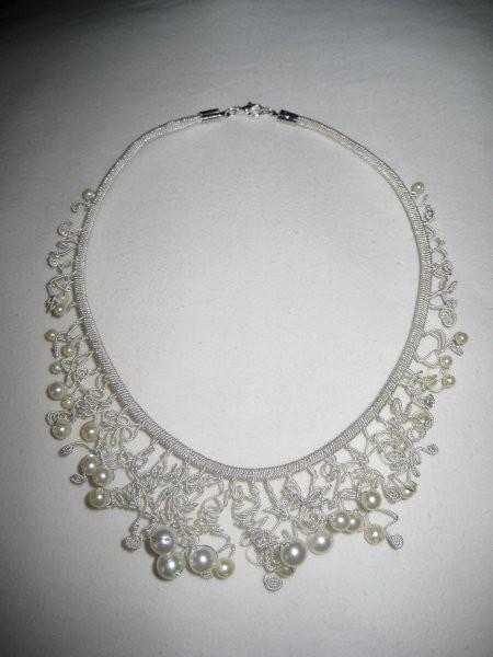 Poročni nakit-maja - foto