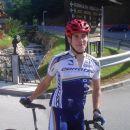 Socan, gorska legenda