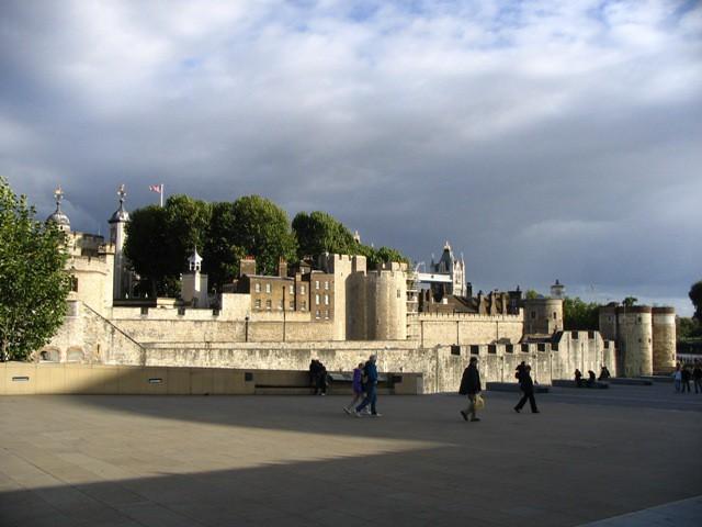 London - foto