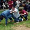 piknik URSA 2005