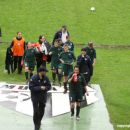 2006-04-29 - Slovenija - Skotska (U-19 zenske