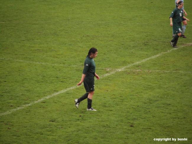 2006-04-29 - Slovenija - Skotska (U-19 zenske - foto povečava