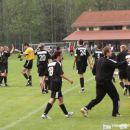 2006-05-06 - Nk Verzej - ND Mura 05