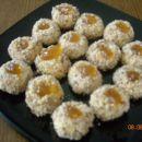 Hazarski krapi (coco chanel)