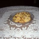 Švicarski piškoti (mm)