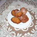 Jogurtovi krofki (mansaj)