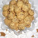 Cookies (Liganček)