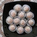 Baileys kroglice (mongobanana)