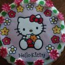 Lanina torta (bobanza)