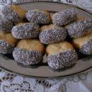 Testomat keksi