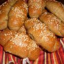 Kruh 1