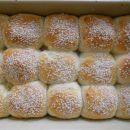 Kruhki