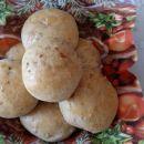 Orehovi kruhki