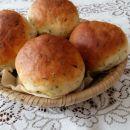 Pehtranovi kruhki