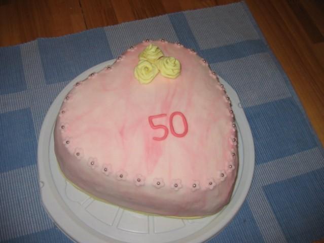Sadna torta feb.2008