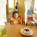 4 leta