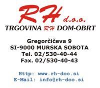 RH - foto