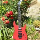 Kramer Stagemaster Custom 1987