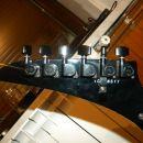kramer stagemaster Deluxe II