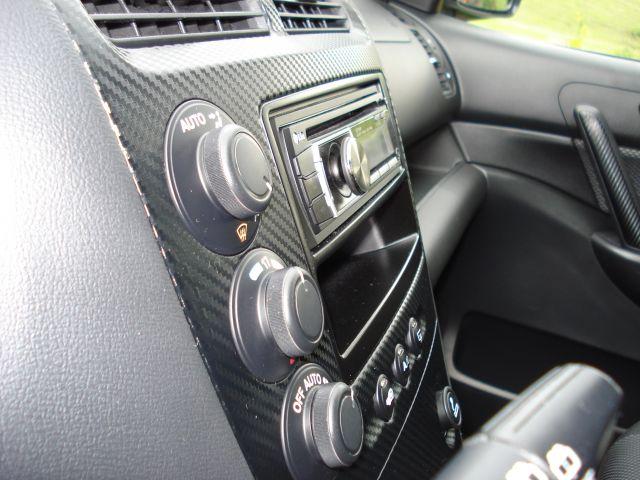 Honda - foto
