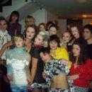 NewLife&S.I.N.-november 2005
