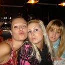 Čebelica, Petra, Polona