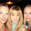 Čebelica, Polona, Doroteja