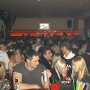 party 07