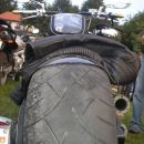 19.8.2006_Moto zbor Vel.Malence