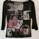 sinequanone majčka puloverček xs - 12 eur