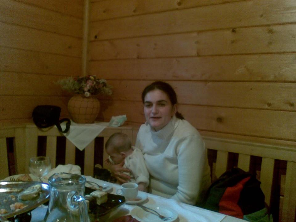 mami...ne bodi sitna :))))