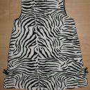 gymboree zebra oblekica 2 leti