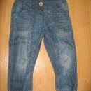 next jeans hlače 4 leta