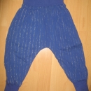 little asos harem hlače 3-4 leta