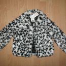 gymboree jaknica/plašček 3-4 leta