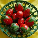 Naše jagode