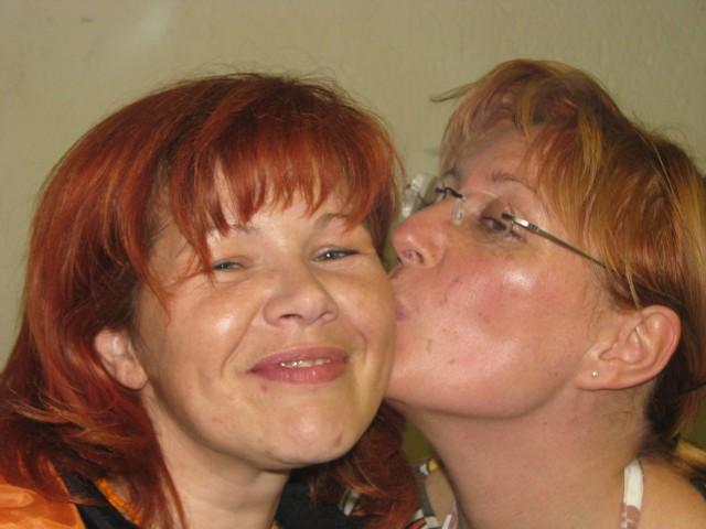 29.11.2008 koline in žganjekuha - Drago - foto