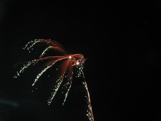 1.1.2009 Kope Partizanka - foto povečava