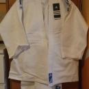 Adidas kimono (nov), velikost 140...20€